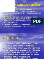 GBS.ppt 2010.ppt