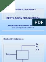 Destilacion1[1]