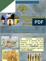 I UNIDAD.pdf