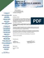 USA-copy.pdf