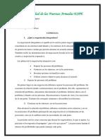 negociacion integradora-distributiva