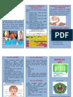 Leaflet Dpt