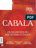 Cabala-Super-Interessante-pd.pdf