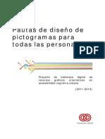 Manual_pictogramas.pdf