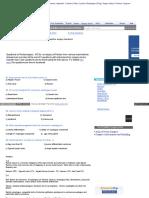 www-mcqsurgery-com(11).pdf