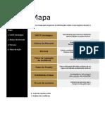 Nova Planilha - Consultorias.xlsx