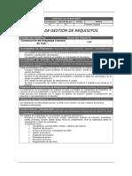 PGP_ALC_003_Plan de Gestion de Requisitos