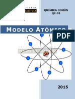 QC01 - Modelo Atómico.pdf