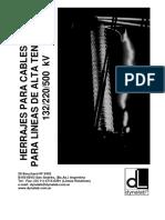opgw.pdf