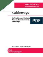 ASME-B30-19-2011-Cableways