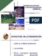 Conceptualización y contextualización ambiental-AD 2018 (1).ppt