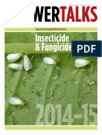 2014-15-syngenta-insecticide-fungicide-guide.pdf