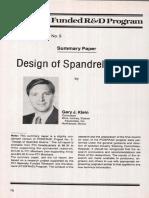 105504179-Design-of-Spandrel-Beams-G-J-Klein.pdf