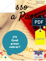 custo pdf