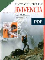 Manual-Completo-de-Supervivencia-Hugh-McManners(NaPa).pdf