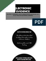 E-evidence.pptx