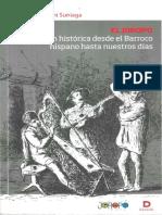 EL JOROPO-OSCAR BATTAGLINI SUNIAGA.pdf