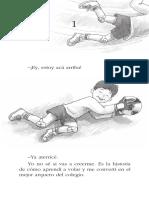 9789972847066.pdf
