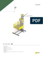 MH20 ENG Rv9.pdf