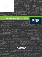 Hotstar_INDIA WATCH REPORT_2018.pdf