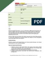 DPS - Key Account Management
