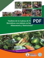 Análisis de la cadena de valor de hortalizas con enfásis en seguridad alimentaria nutricional.pdf