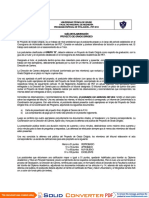 Guia Elaboracion Proyecto Grado PET 2013.pdf