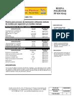 RESINAS_PP834_MAQ.pdf