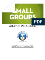 Manual Liderazgo Juvenil