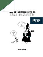 egmgrp.pdf