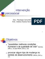 intervençao psicossocial.pdf