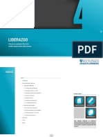 CartillaS7.pdf