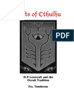 cultsk.pdf