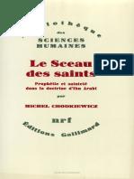 002620996.pdf