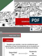 11_-_Accidentología