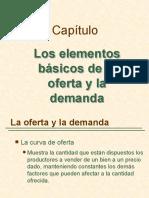 20121IWN170V8_Pindyck_Elementos_basicos_de_Of.ppt