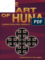 Laura Yardley - Heart of Huna.pdf