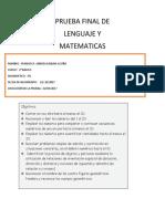 CATALINA MATE prueba.docx