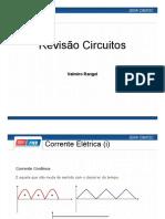 00 - Revisão Circuitos Elétricos.pdf