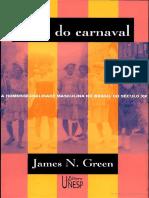 345765570-GREEN-James-Alem-do-carnaval-a-homossexualidade-masculina-no-Brasil-do-seculo-XX-pdf.pdf