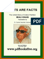 Facts Are Facts Pdfbooksfree.pk