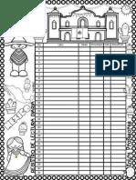 Registro de lectura, dictado semanal y calculo mental.pdf