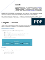 Probability and Statistics for Engineers, Freund and Miller's