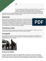 BAILE DE LOS MICOS.docx