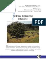 Pastoreo rotacional intensivo.pdf