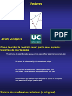 2.vectores.ppt