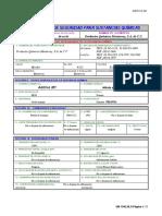 ADITIVO M1.pdf