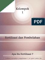 Kelompok 1_Pend. Biologi_Rombel 3.pptx
