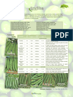 Catalogo Ervilha v13.pdf