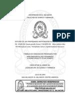 evaluaciòn de propiedades antifúngicas del carao y ajo.pdf